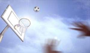 abicion canasta futbol