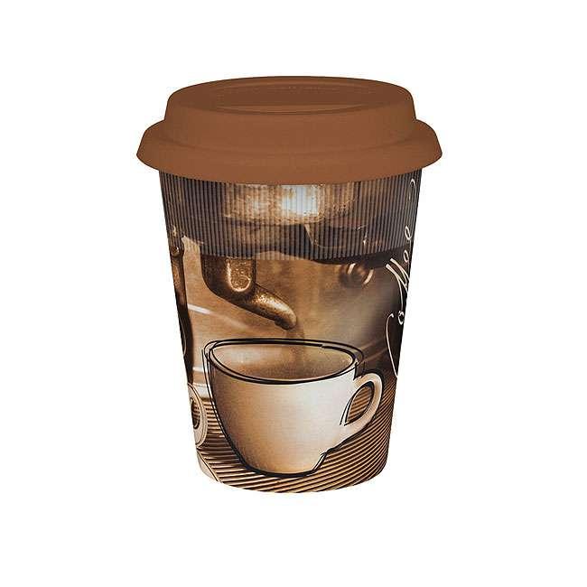 historia de cafe