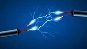 ¿Te estás considerando un adicto a la electricidad?
