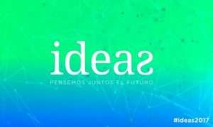 Debate sin conclusión, pero con Ideas (Ideas 2017)