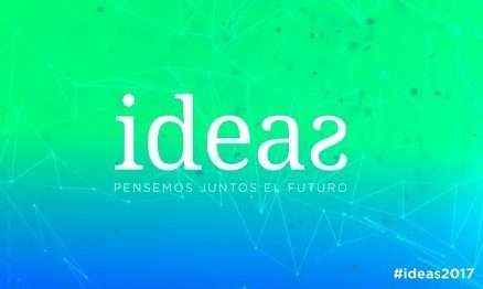 ideas 2017 ministerio de cultura de la argentina
