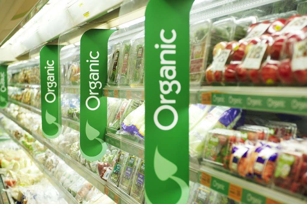 productos orgánicos organicos