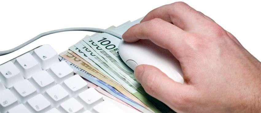cursos para ganar dinero por internet corsi per guadagnare soldi online Courses Earn Money Online