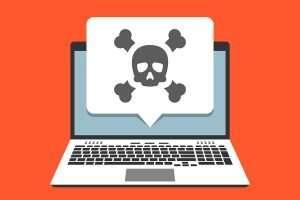 malware attacco attack