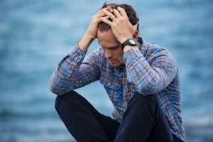 estres lo stress