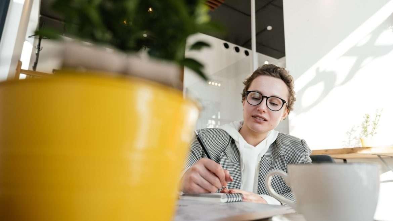 beneficios de escribir un journal benefits of writing a journal benefici di scrivere un journal